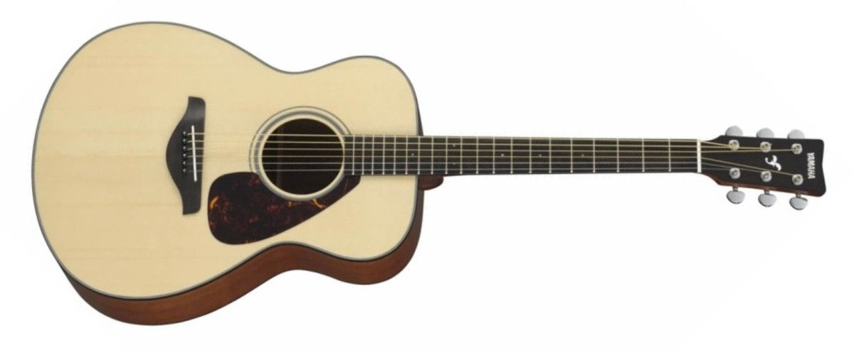 the-5-best-value-orchestra-model-acoustic-guitars