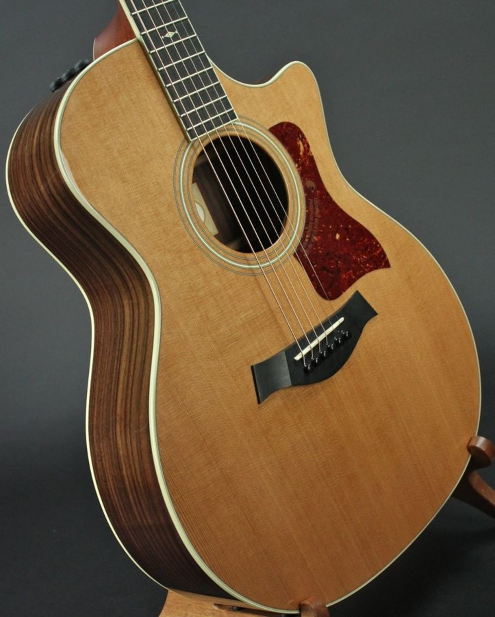 5-of-the-finest-small-body-cedar-top-steel-string-acoustic-guitars