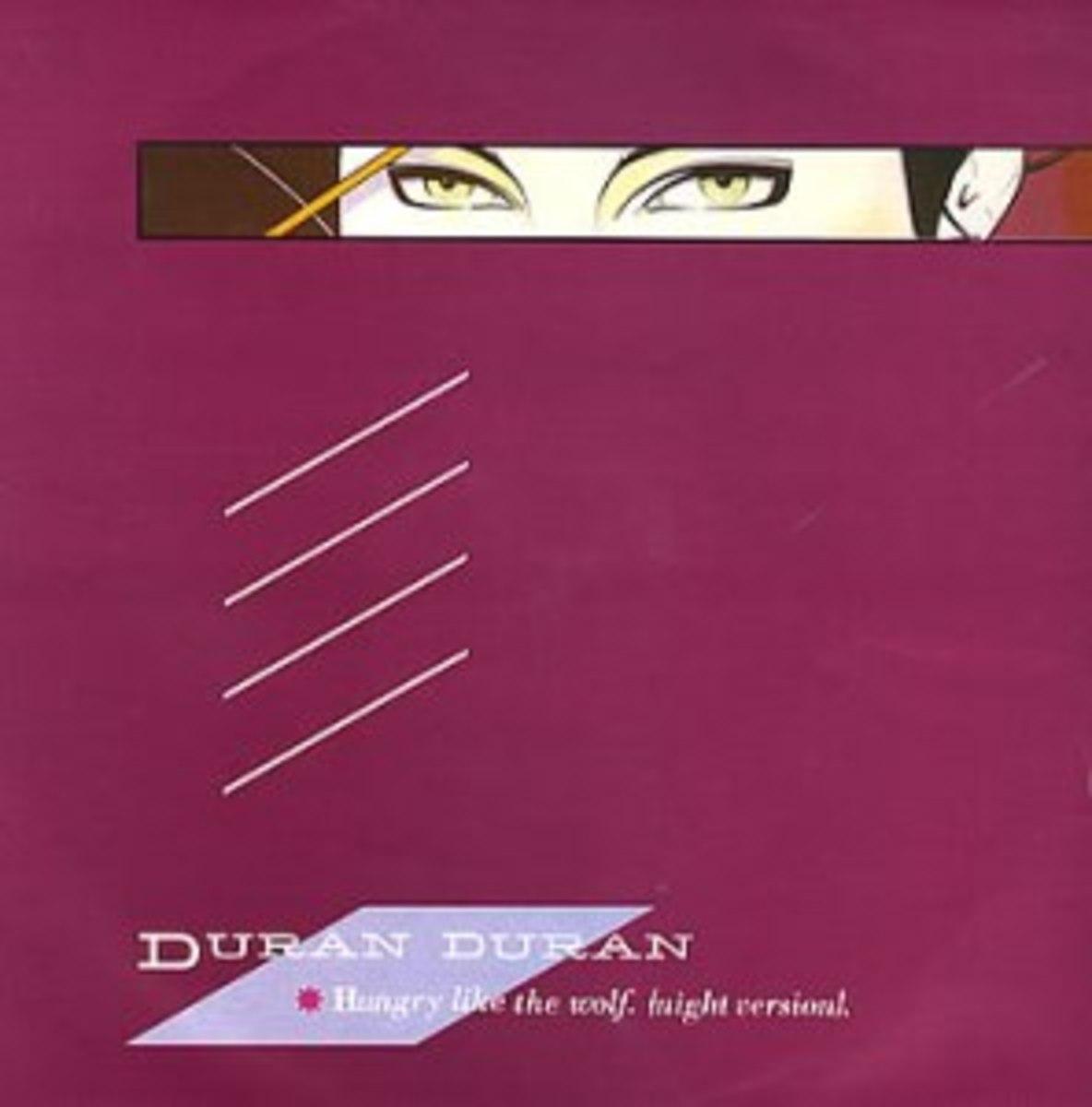 top-5-duran-duran-tracks