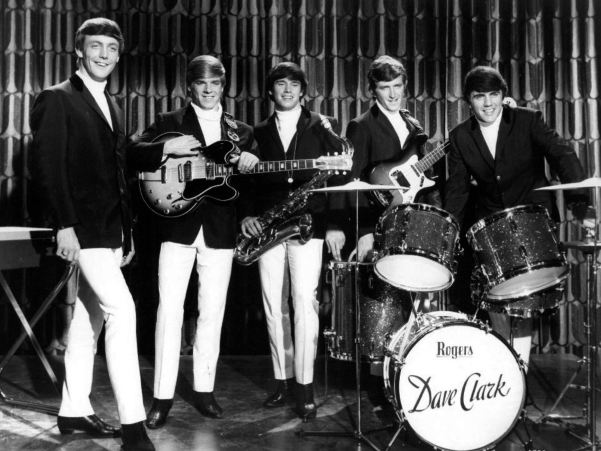 ten-british-invasion-bands-not-including-the-beatles-or-the-rolling-stones