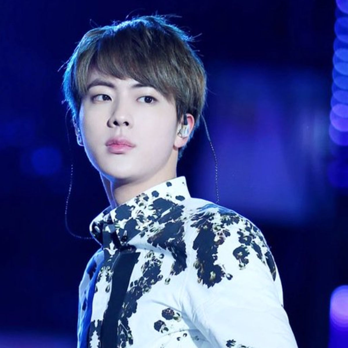 Top 15 Best Male Visual of K-Pop Groups | Spinditty