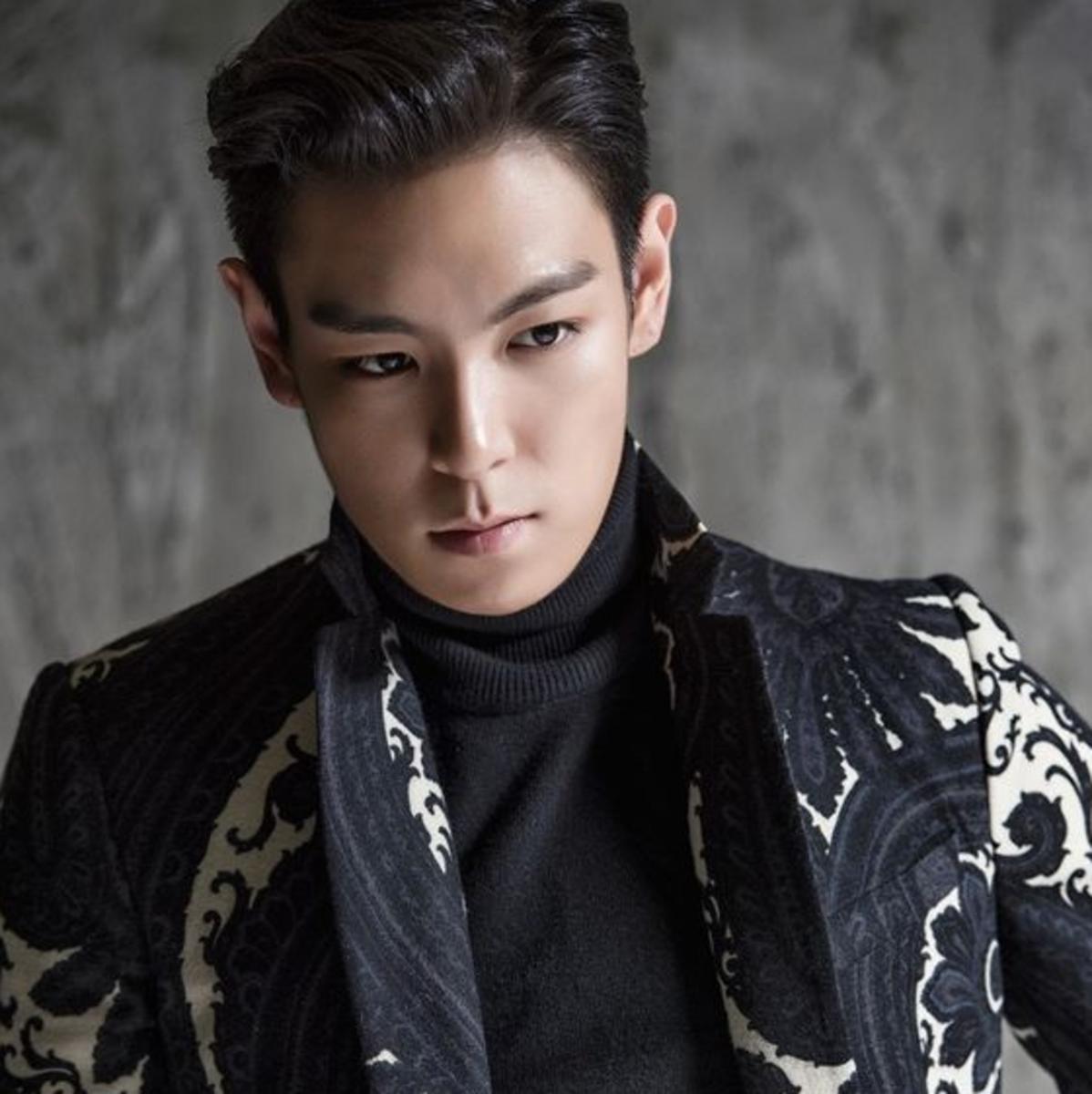 top-15-best-male-visual-of-k-pop-groups