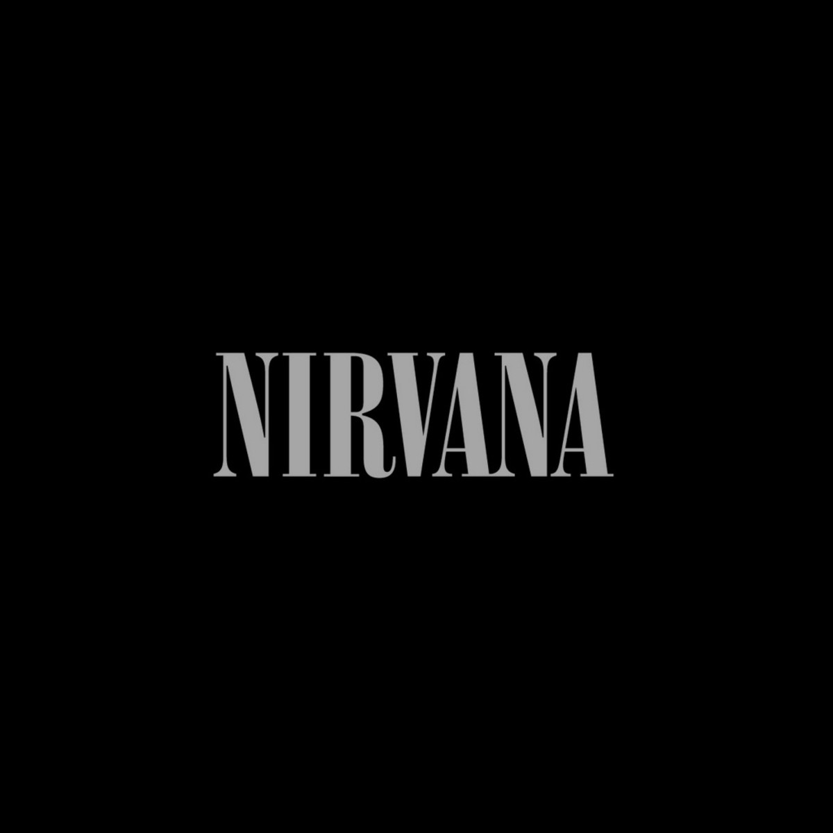 5 Essential Previously Unreleased Nirvana Songs