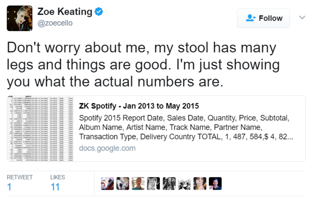 why-so-many-artists-hate-spotify