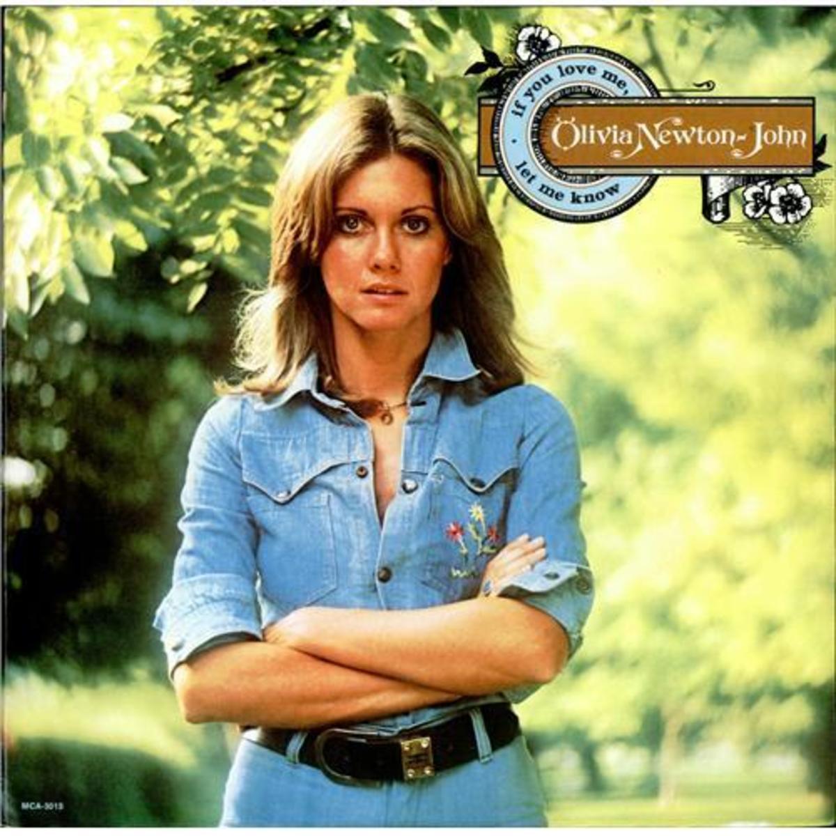 heartbreak-beautiful-sad-songs-of-70s