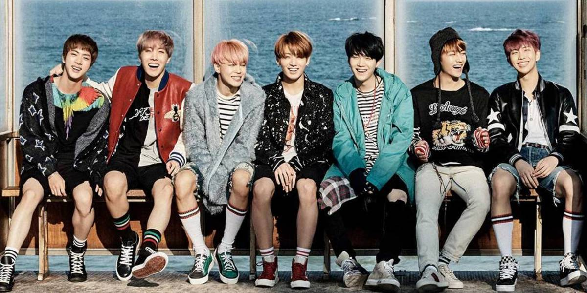 Top 10 Bts Songs With the Best Lyrics | Spinditty