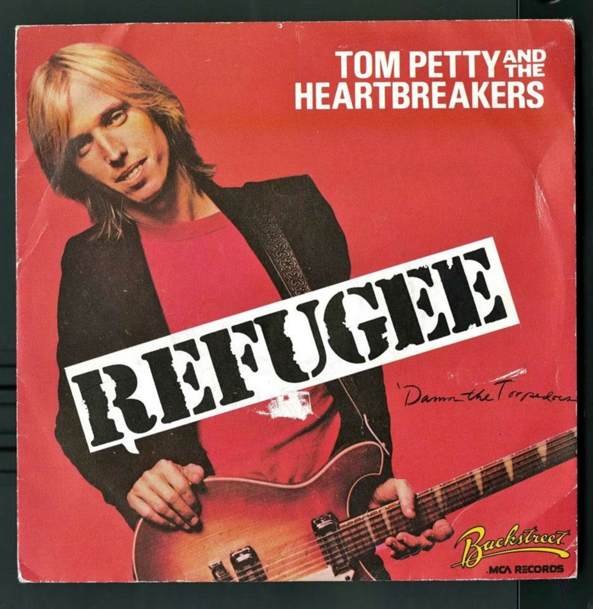 tom-pettys-most-memorable-songs