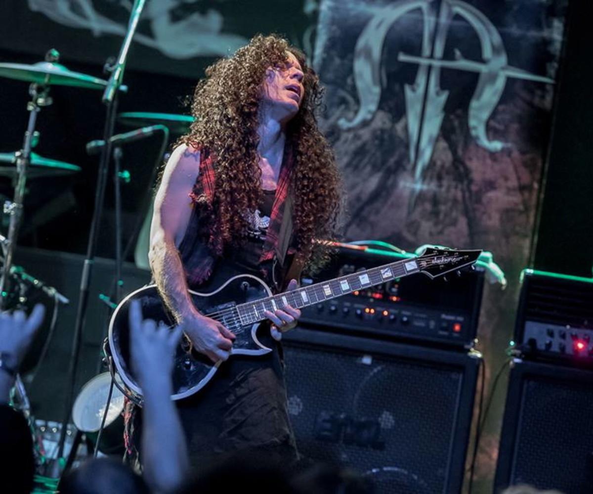 jackson-x-series-guitars-randy-rhoads-vs-marty-friedman