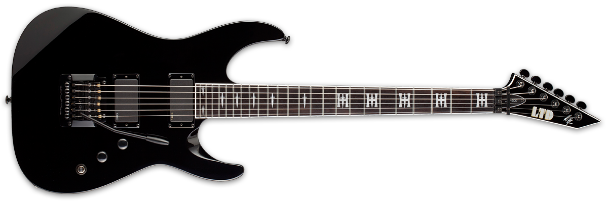 The ESP LTD  JH-600
