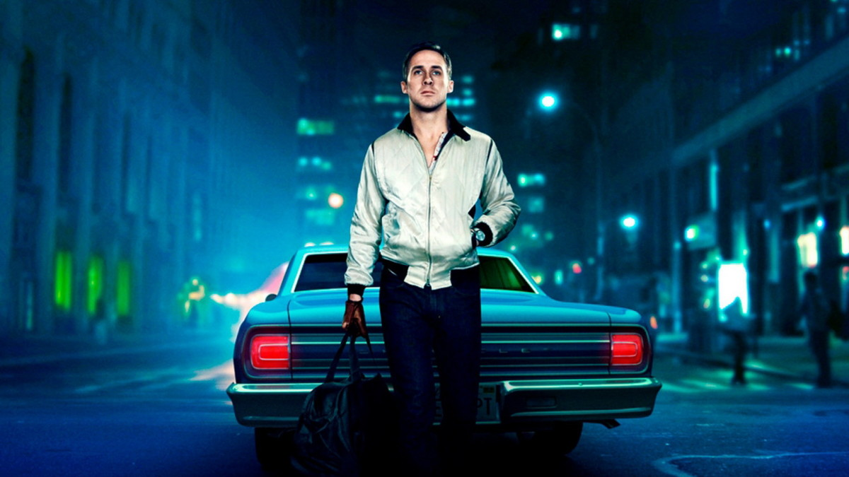 The 2011 movie, Drive, marked one of the first really mainstream uses of synthwave music.