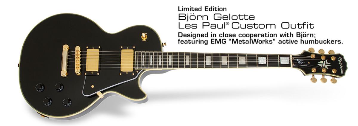 epiphone-signature-series-les-paul-guitars-bjorn-gelotte-vs-matt-heafy