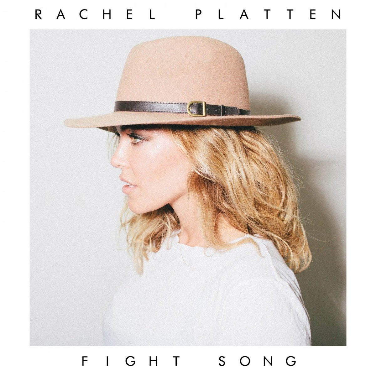 Fight Song EP (Rachel Platten)