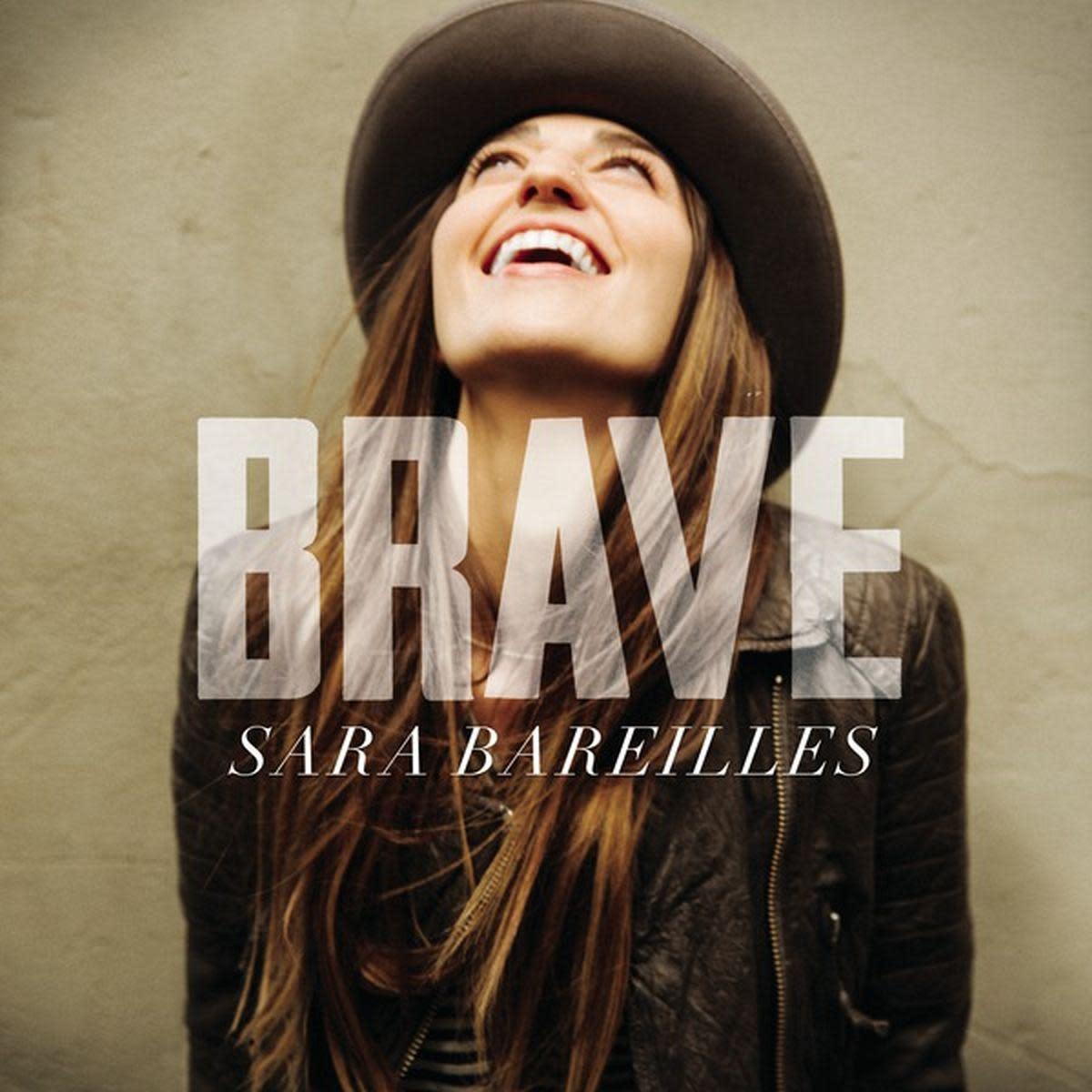 Brave (Sara Bareilles)