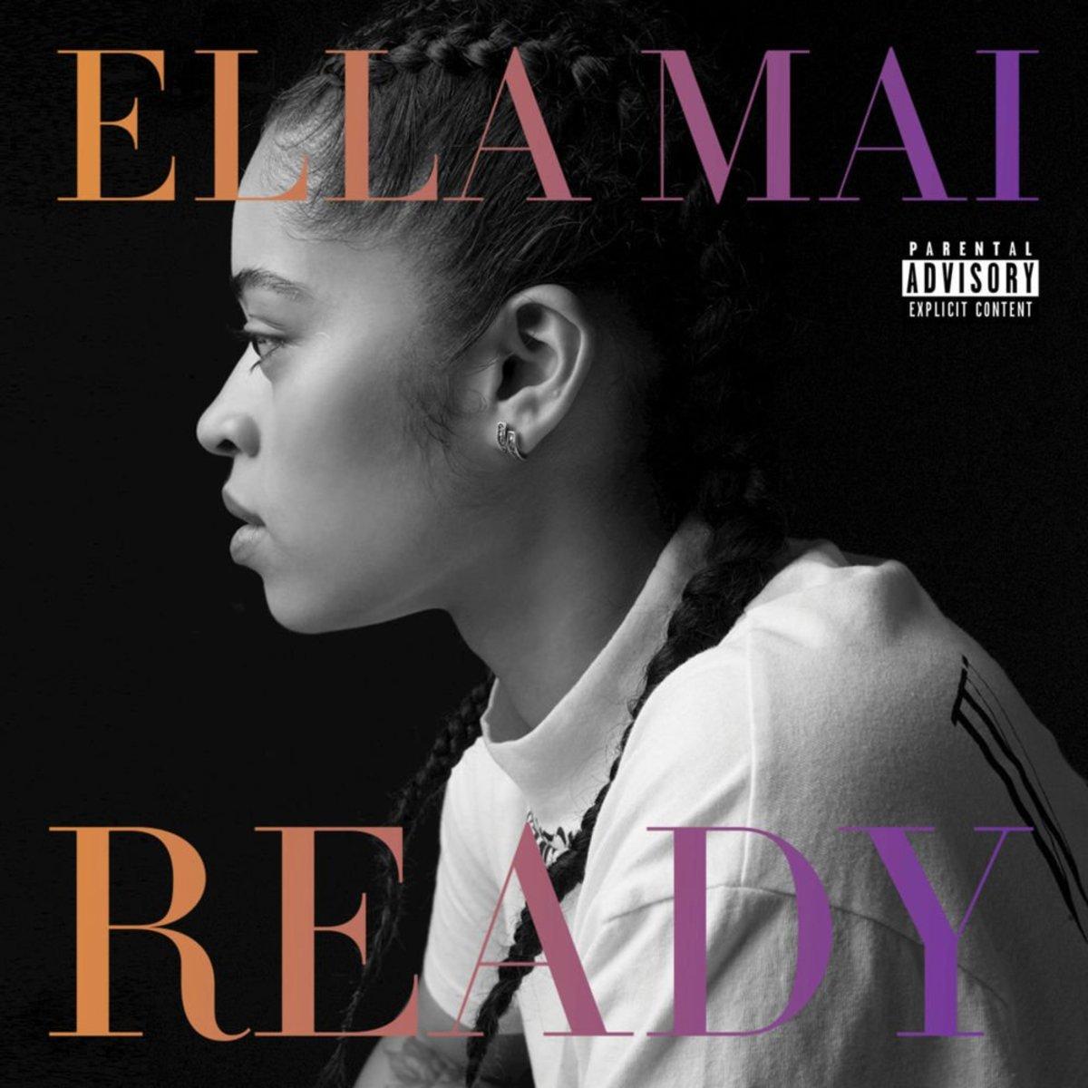 """""""Boo'd Up"""" by Ella Mai"""