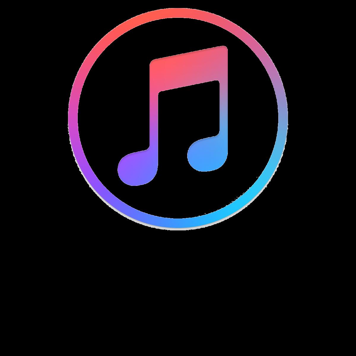 spotify-alternatives