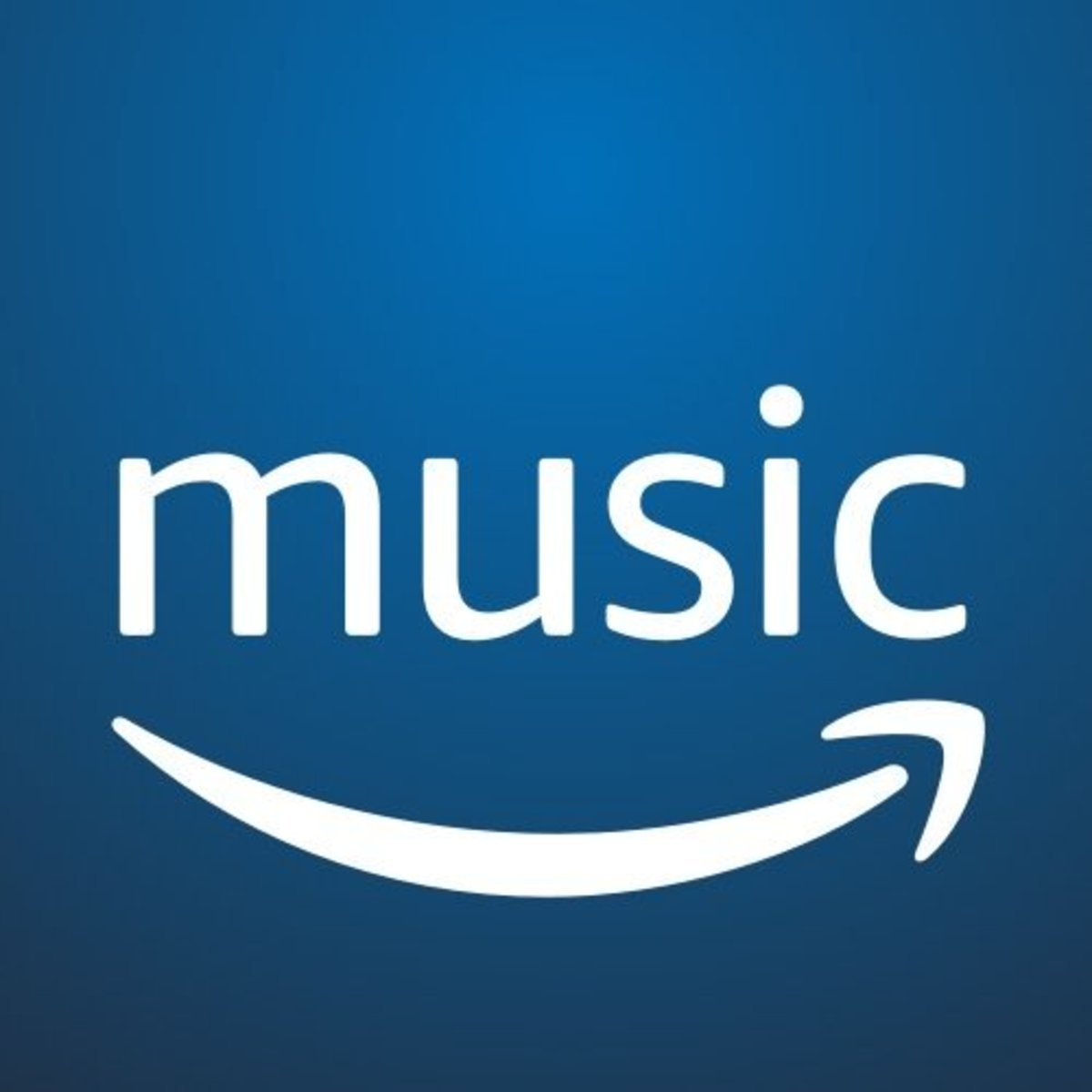 Amazon Prime Music is a good service that is a great deal since it is bundled with Amazon Prime. As a pure music streaming service, it does leave a lot to be desired.