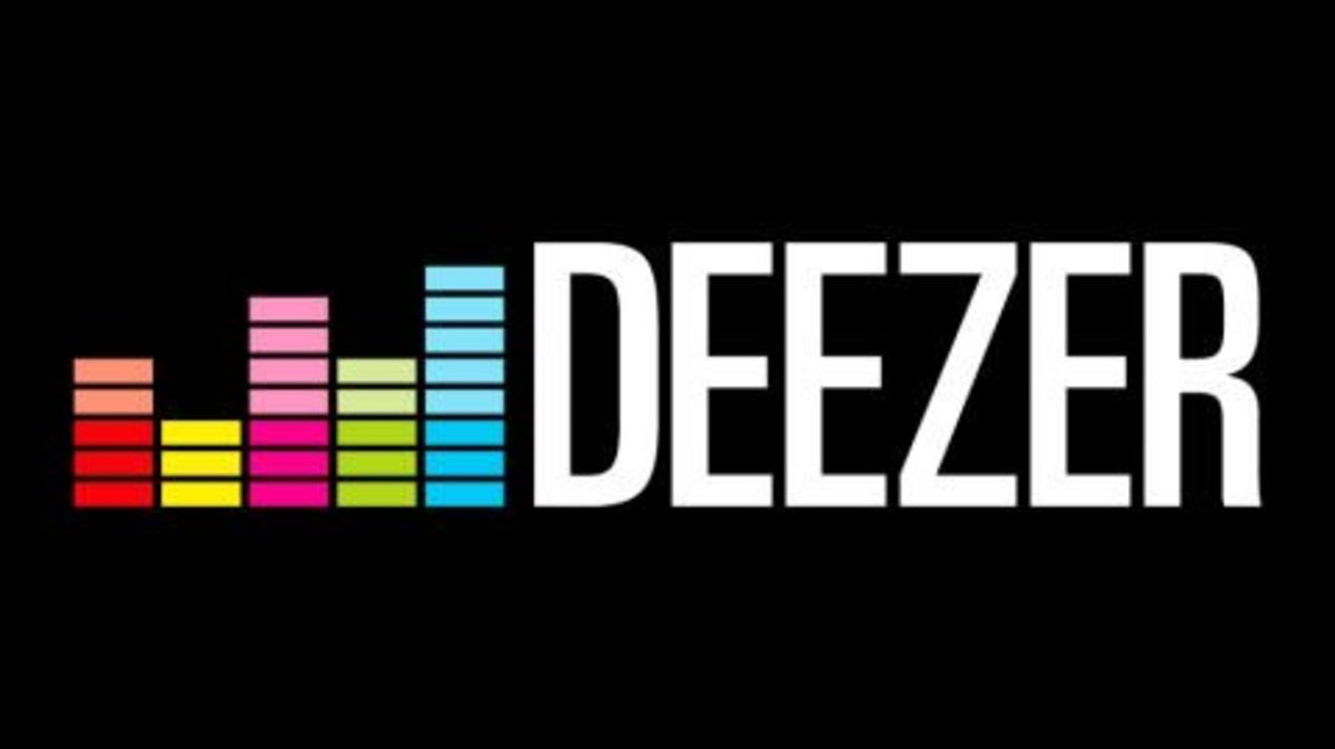 Deezer has global appeal and great features, so it's worth checking out.