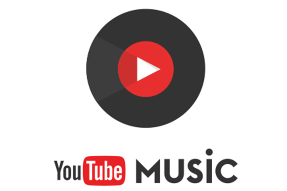 YouTube Music is new on the scene but with a vast library of songs, it's right there with Spotify.