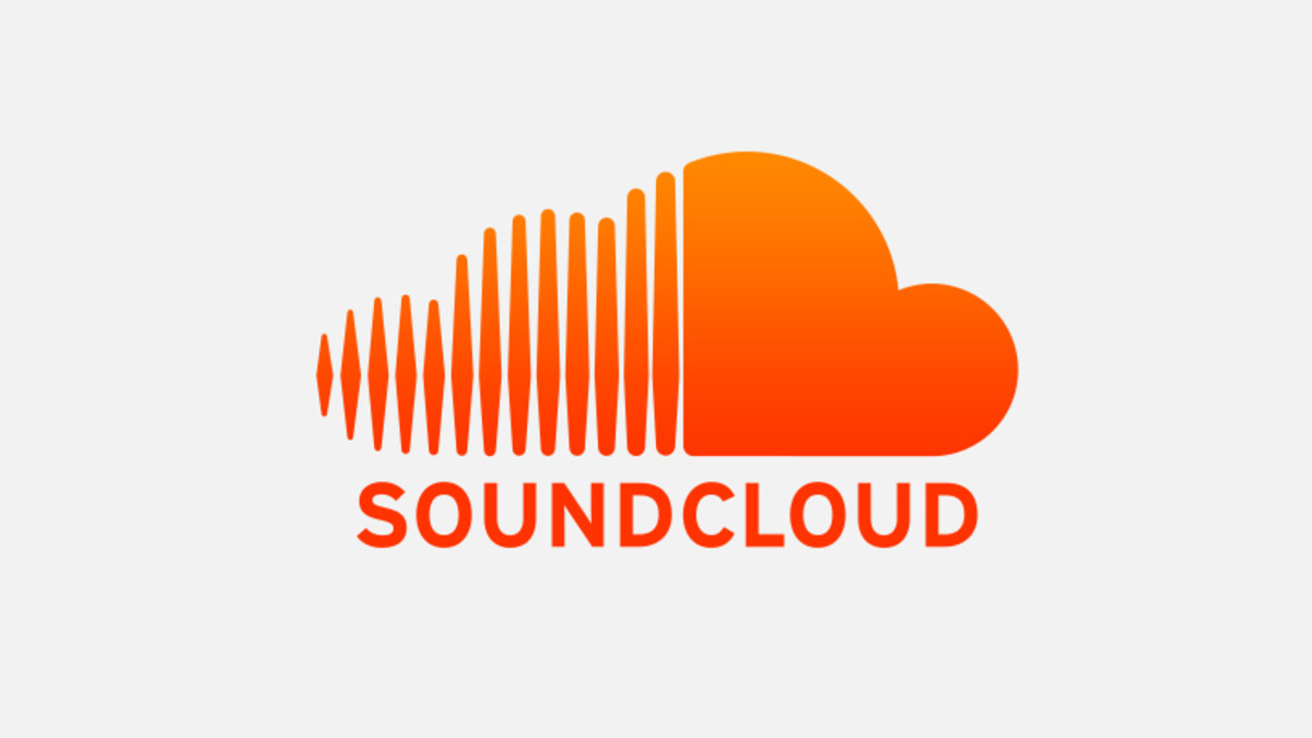 Soundcloud is great for emerging artists and underground acts, but it lacks the star power of other services.