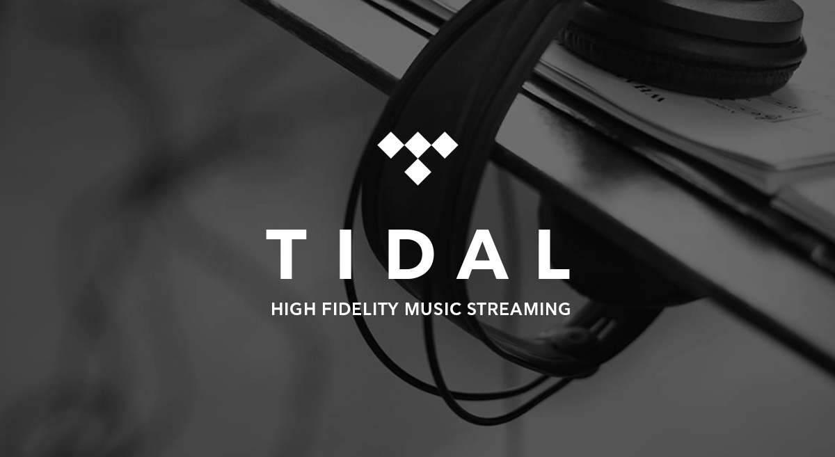 If you want to listen to the highest quality music possible on a streaming service, Tidal is for you.