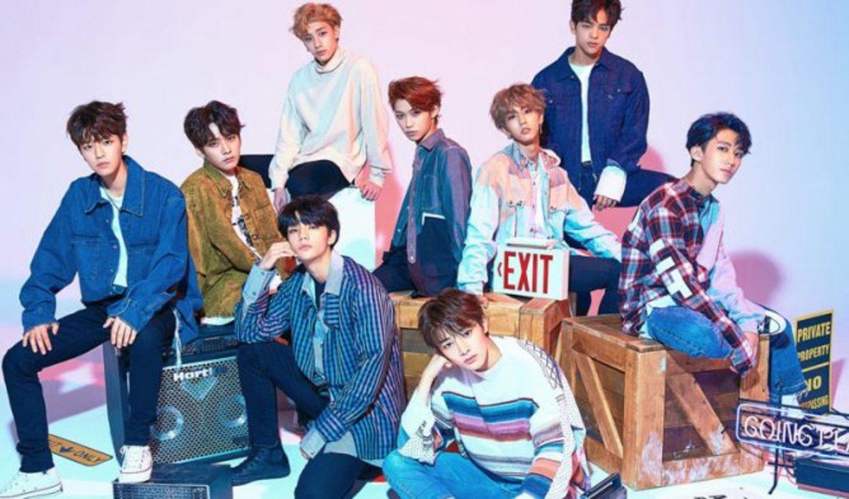 the-best-k-pop-groups
