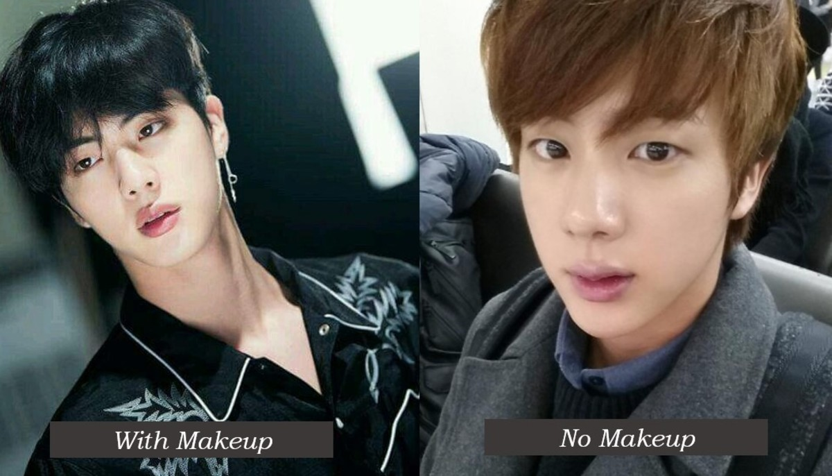 7-reasons-why-bts-looks-good-even-without-makeup