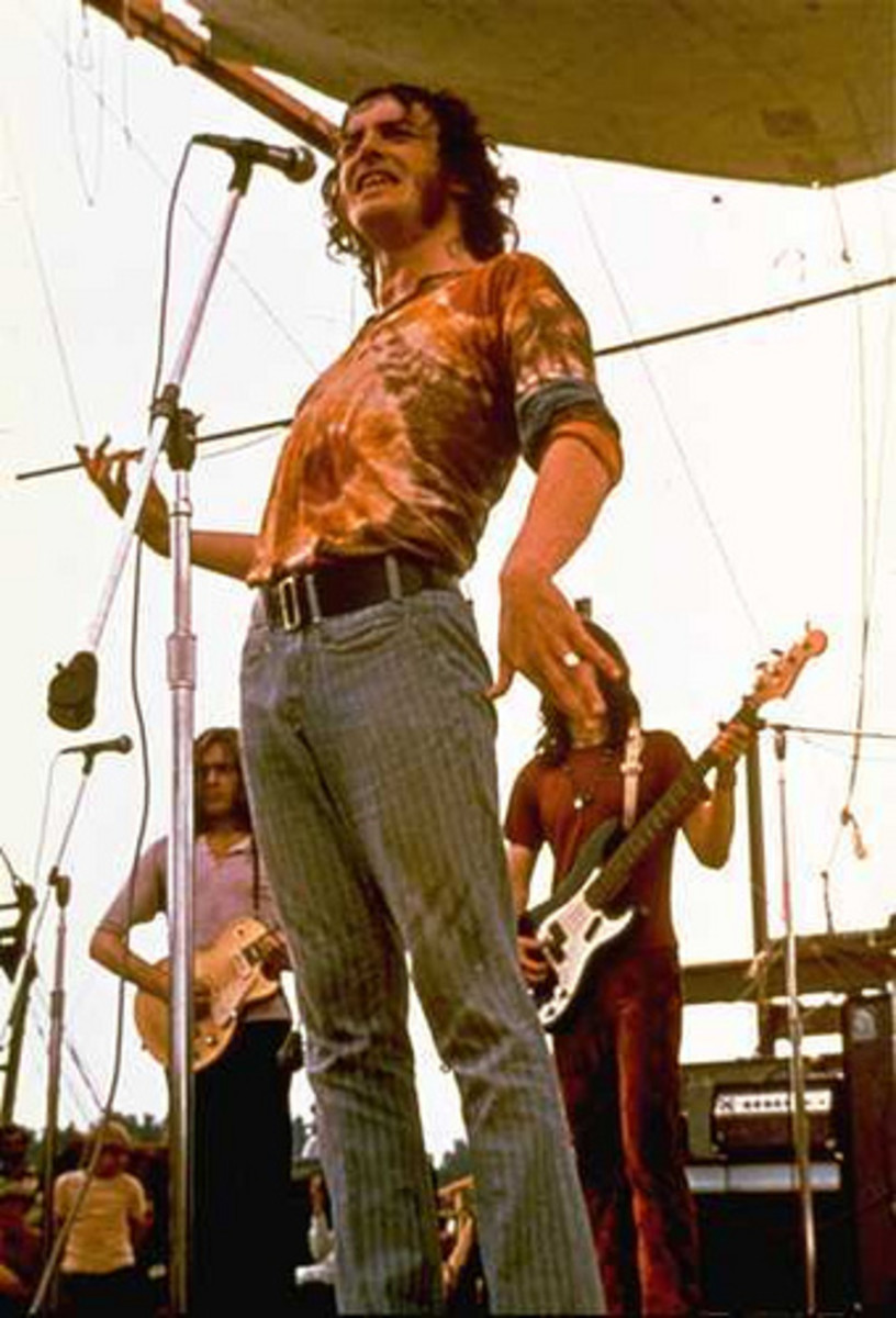 woodstock-performers-joe-cocker