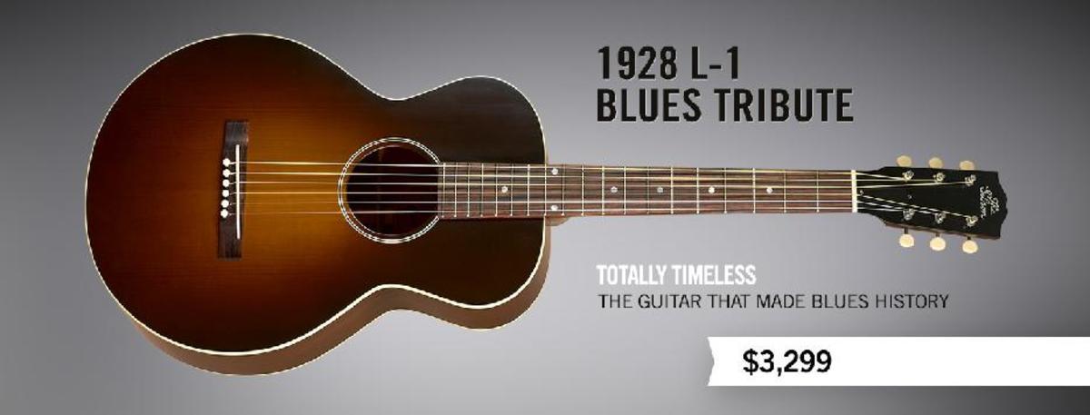 legendary-bluesman-robert-johnson-and-the-gibson-1928-l-1-robert-johnson-tribute-guitar