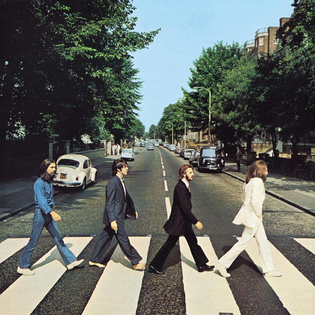 abbey-road-remastered