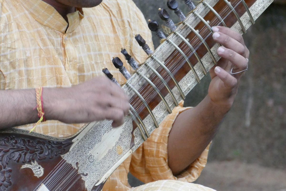 100-best-rock-songs-with-sitar