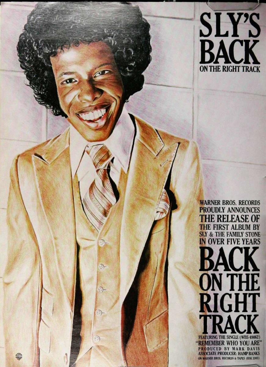 1979-sly-and-the-family-stone-get-back-on-the-right-track-or-do-they