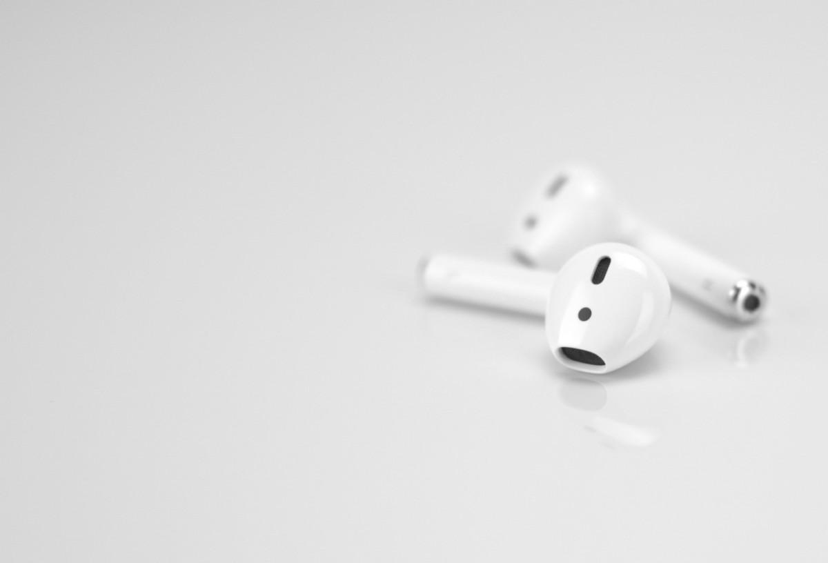 Ear Plugs or Headphones