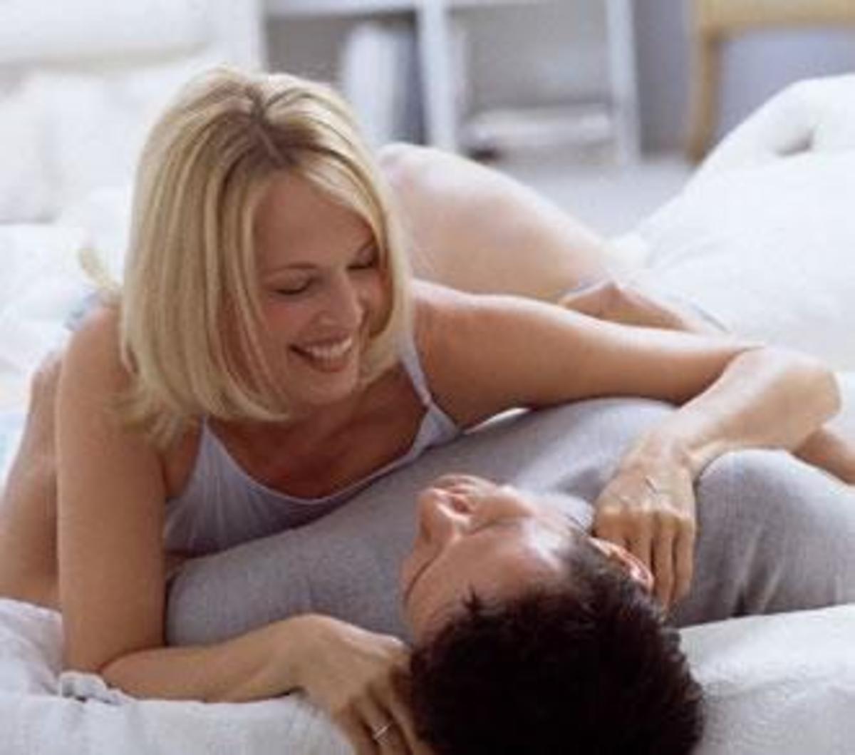 Exwife, Ex Wife Tube - 18QT Free Porn Movies