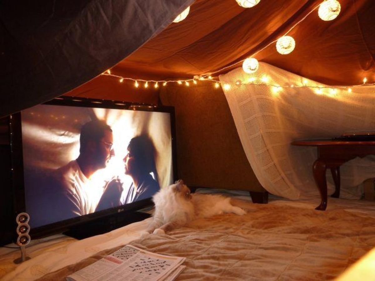 10-stay-at-home-indoor-date-ideas