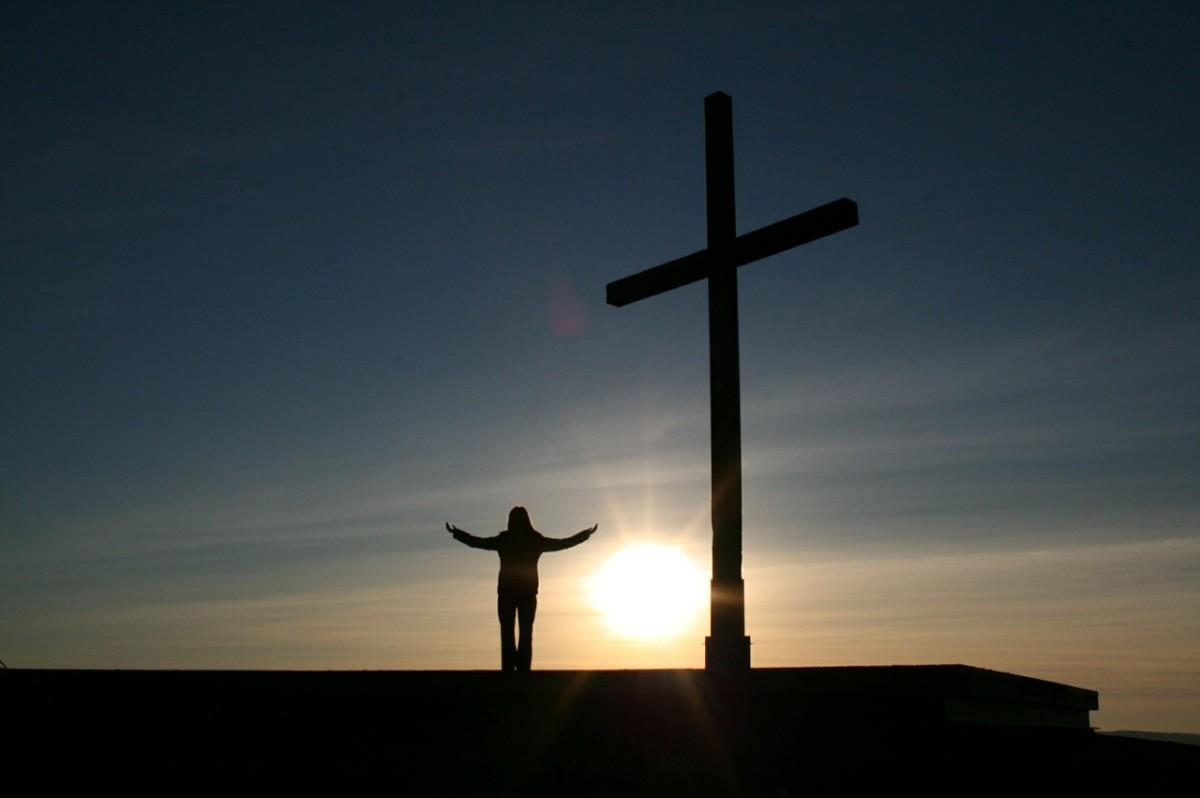 Christian faith.