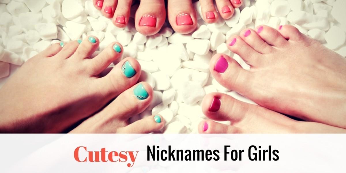 cool-nicknames-for-guys-and-girls
