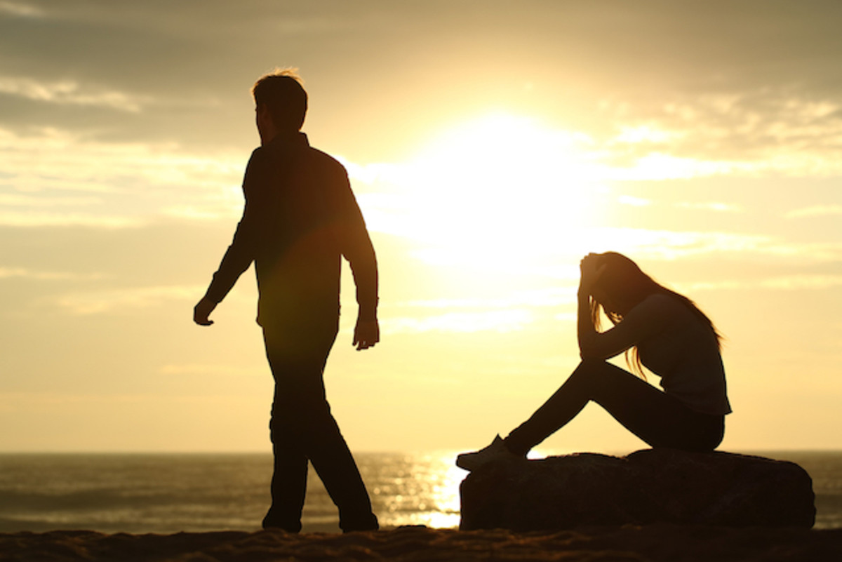 surefire-signs-its-time-to-end-your-relationship