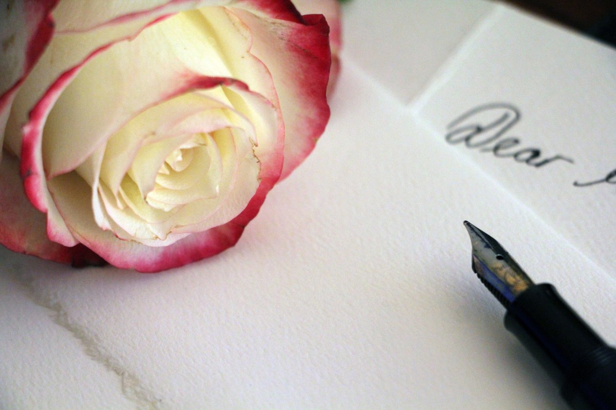 how-to-write-a-love-letter-to-your-wife-girlfriend-husband-boyfriend