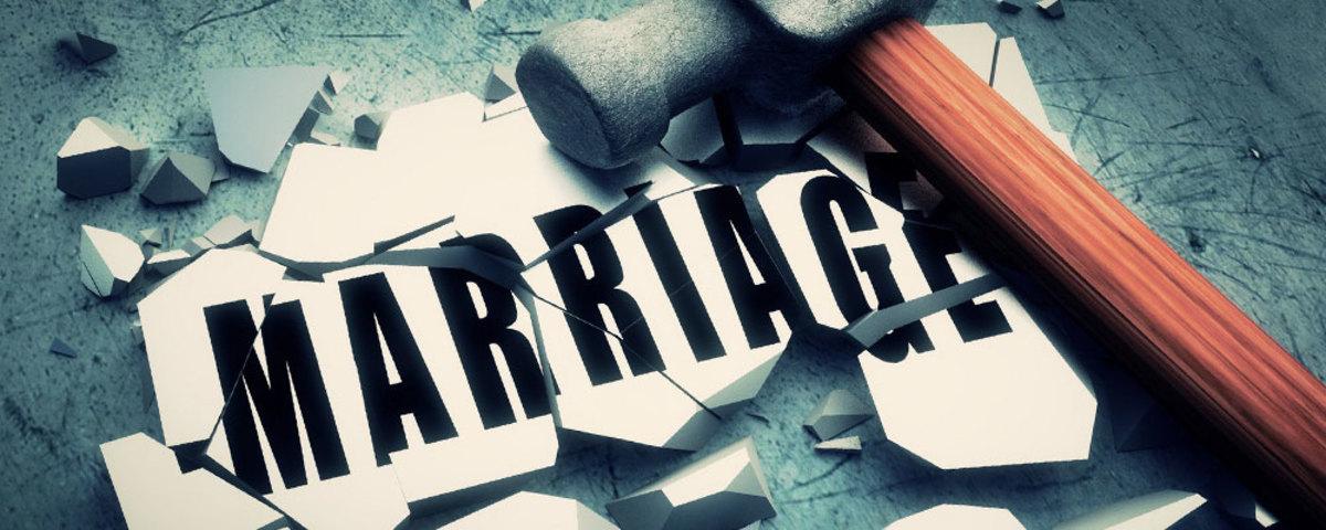 has-divorce-become-an-epidemic