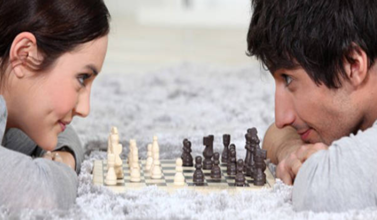 5-mind-games-your-ex-might-be-playing