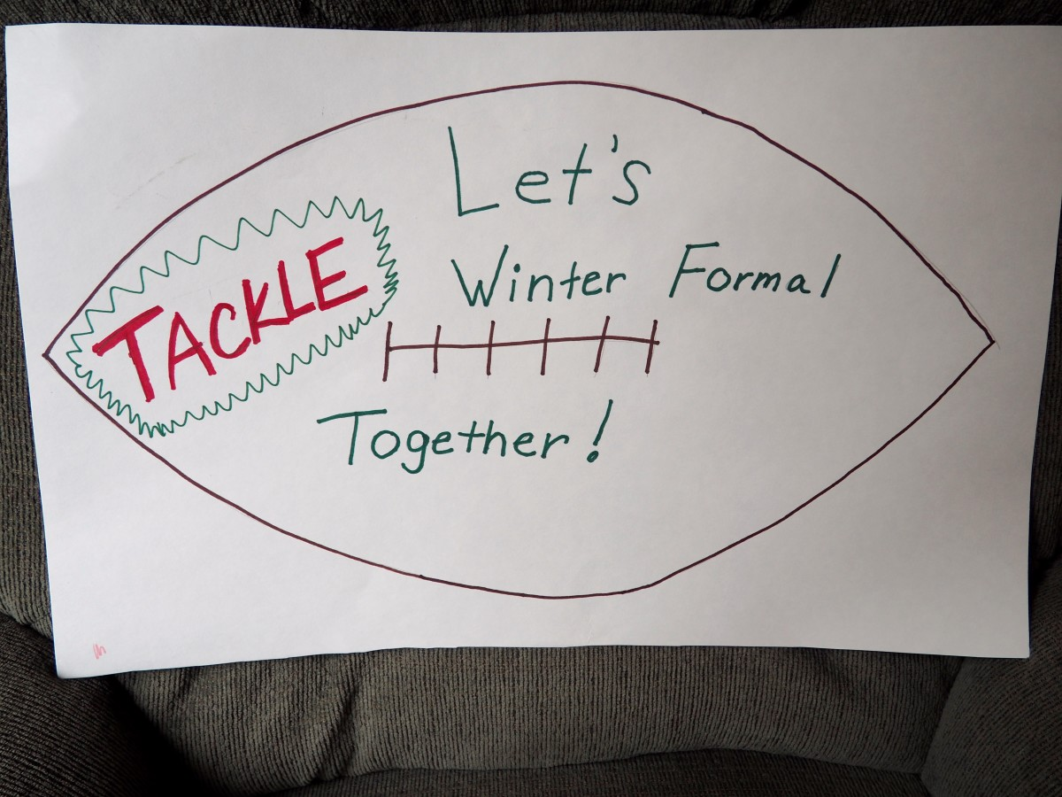 winter-formal-dance-proposal-ideas