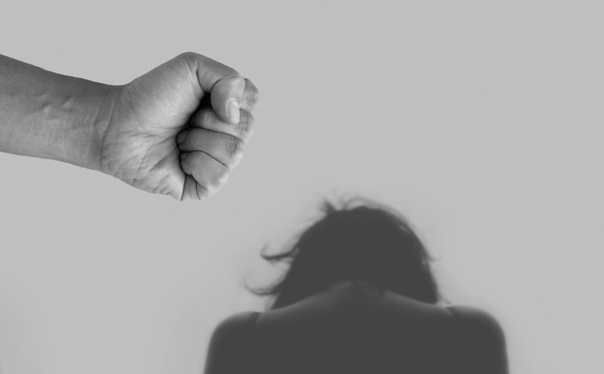 what-christians-should-know-about-domestic-violence-survivors