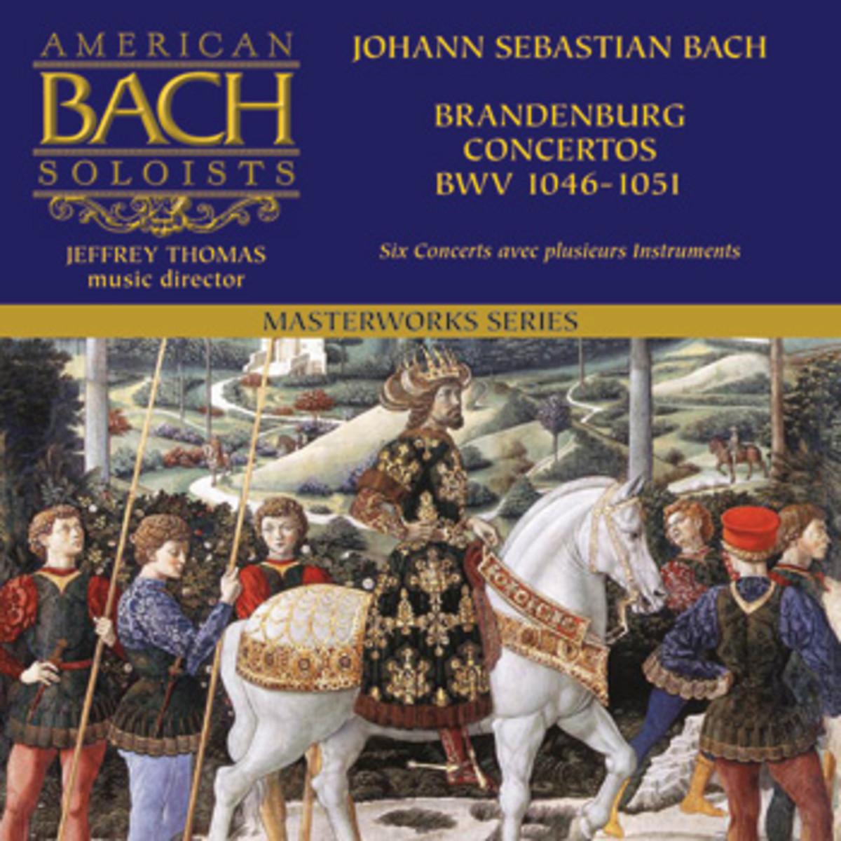 bachs-brandenburg-concerti
