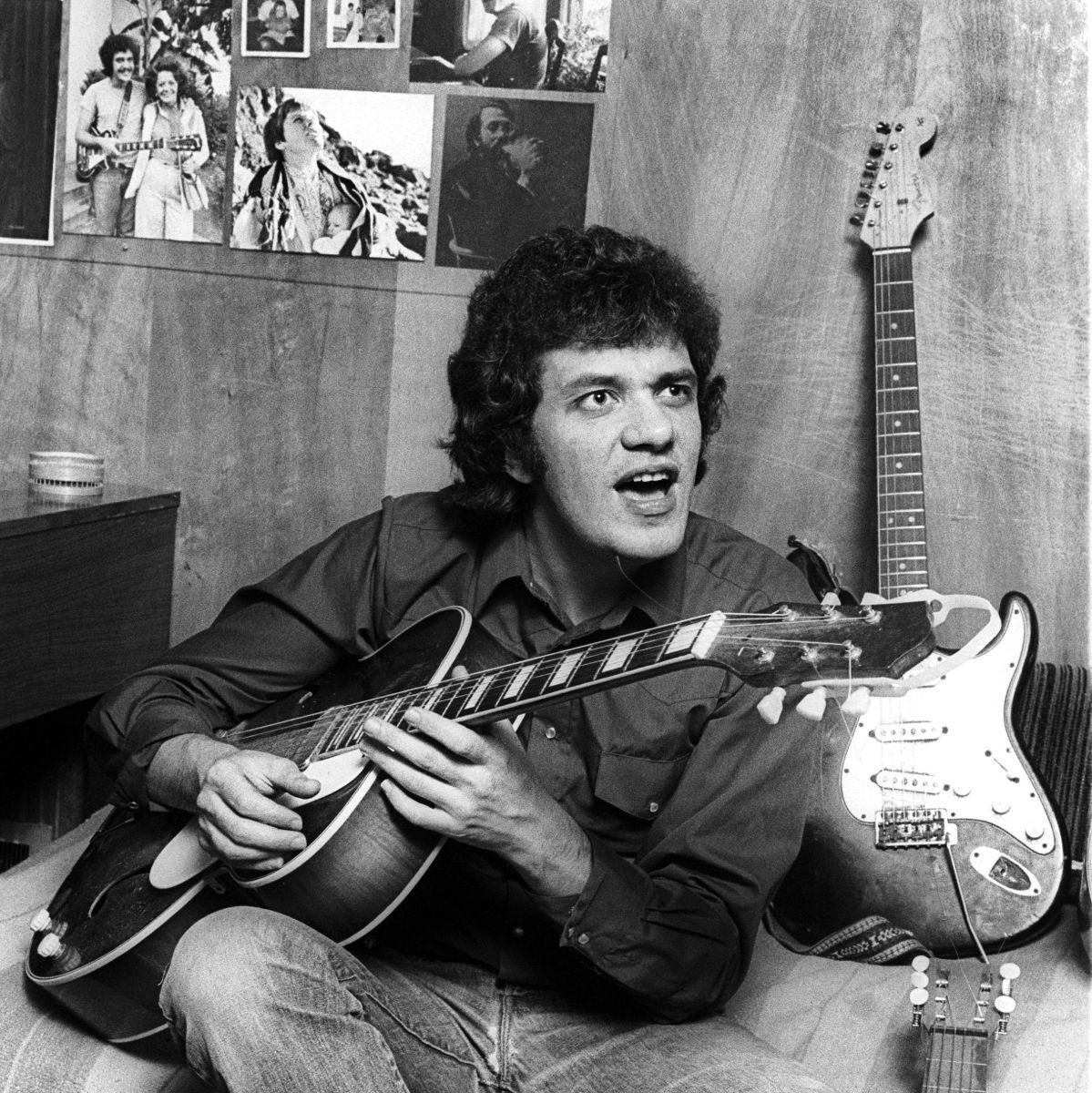 in-memorial-of-blues-guitarist-mike-bloomfield