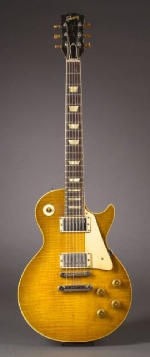 the-top-10-greatest-gibson-guitars-of-all-time