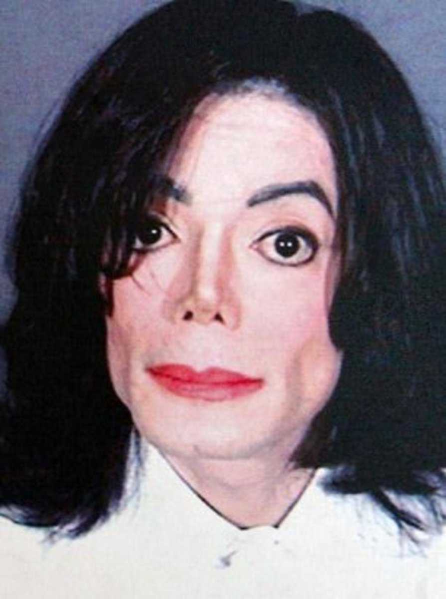 the-changing-face-of-michael-jackson
