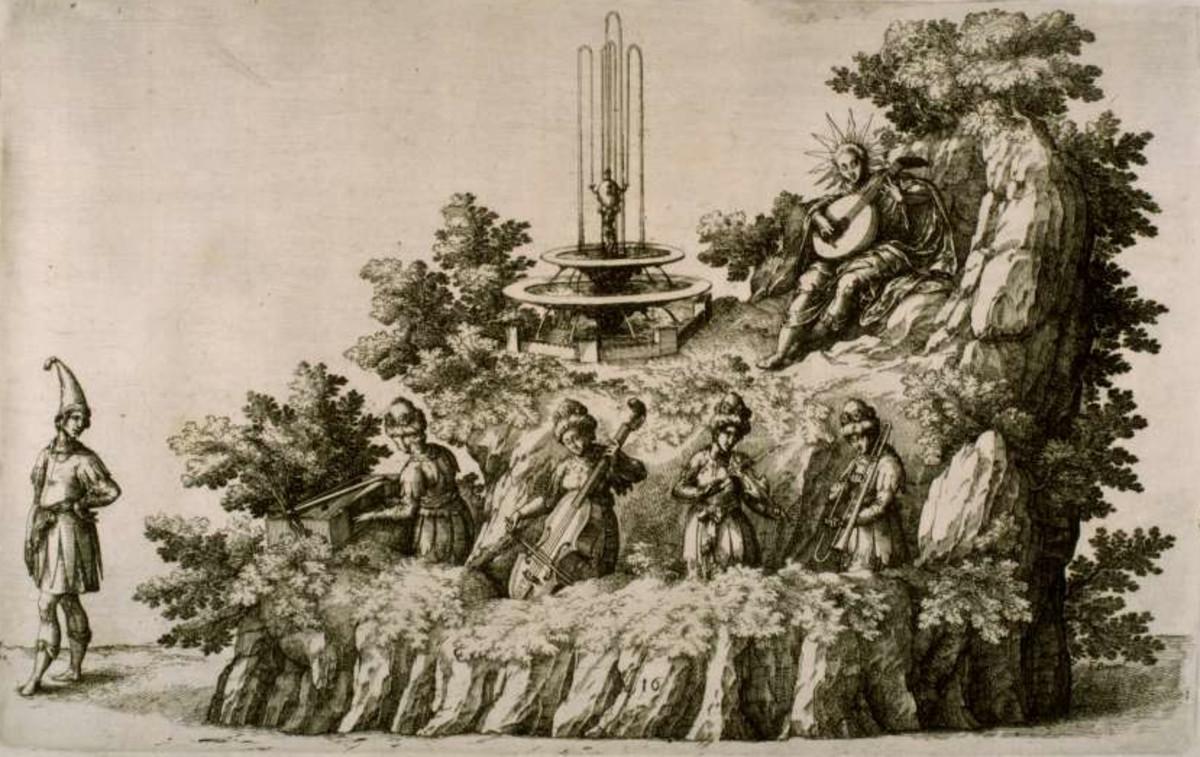 females-in-trombone-history-1500-1900