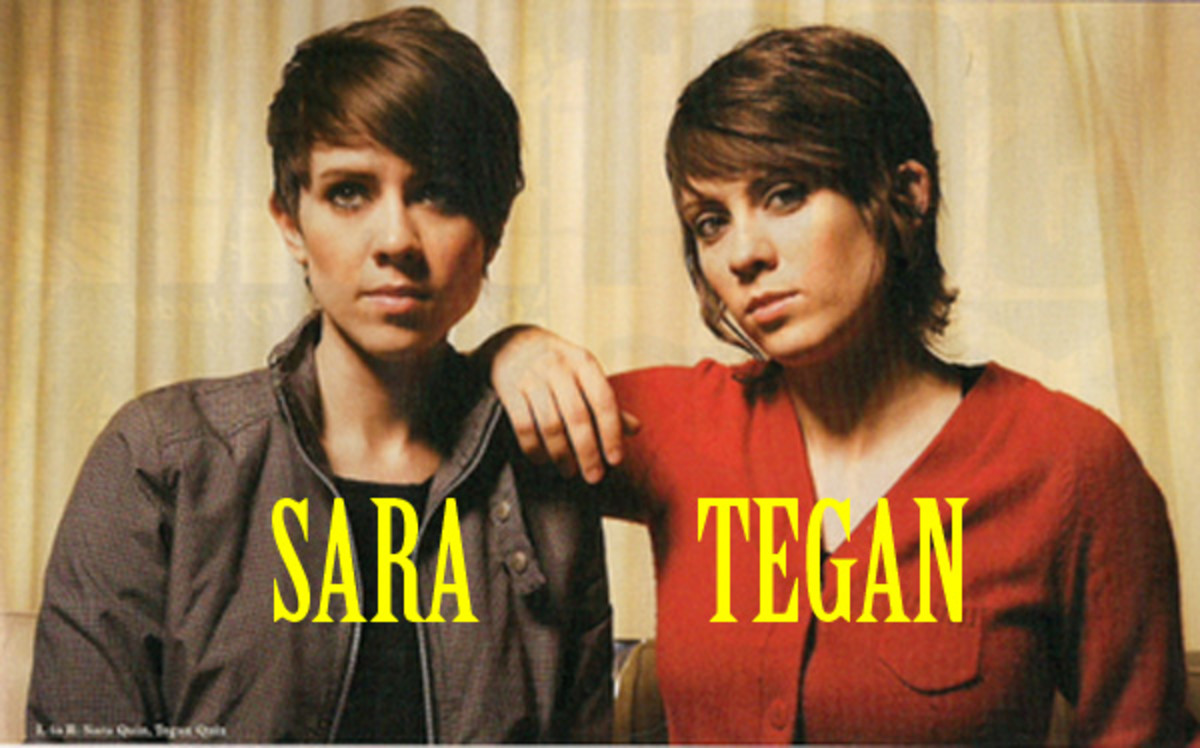 tegan-and-sara-how-to-tell-them-apart