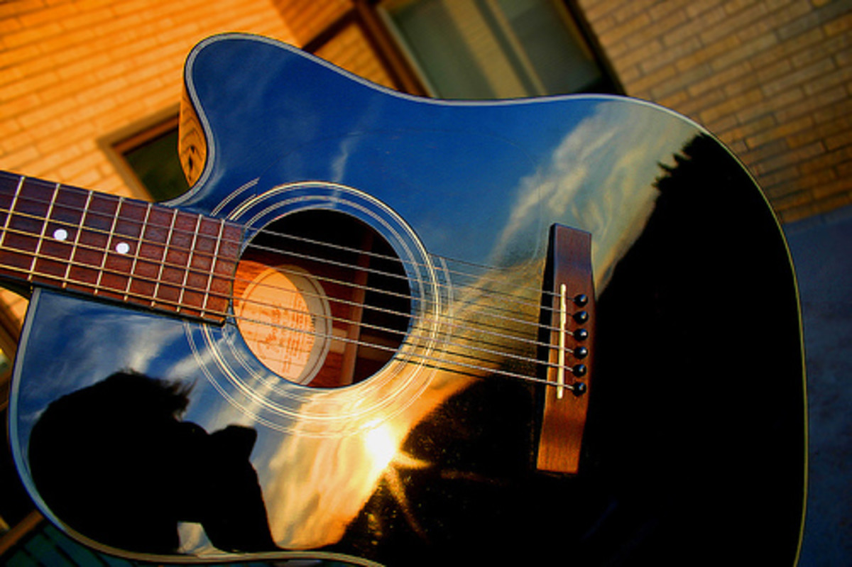 guitar-lesson-one-for-beginners