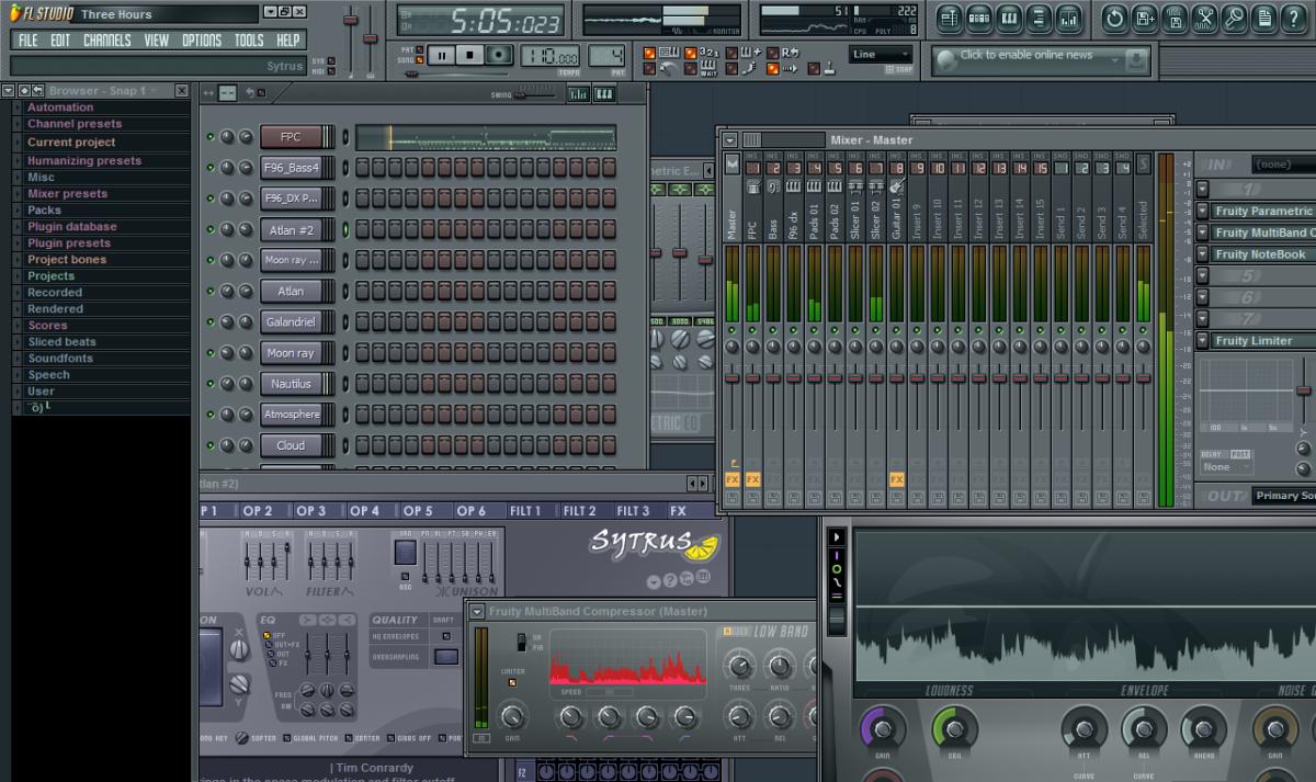 fl-studio-better-than-reason-5